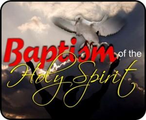 Baptism-of-the-Holy-Spirit2